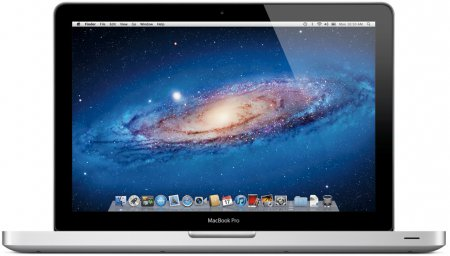 Apple MacBook Pro 15 Mid 2012 MD103