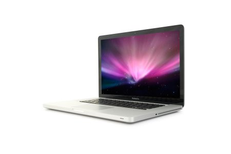 Apple MacBook Pro 15 Late 2011 MD318HRS