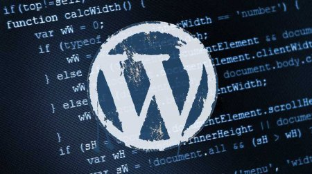 Wordpress: сила в простоте