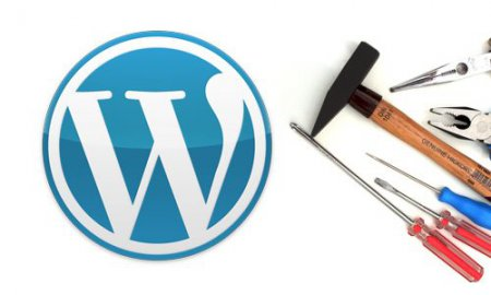 Создание резервных копий базы данных Wordpress