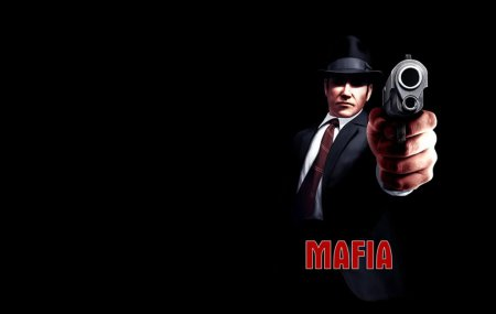 Mafia: The City of Lost Heaven: советы и секреты