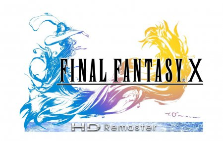 Обзор Final Fantasy X/X-2 HD Remaster