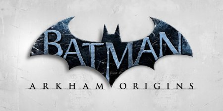 Batman: Arkham Origins — видео-превью DLC Cold, Cold Heart