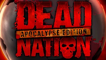 Обзор Dead Nation Apocalypse Edition