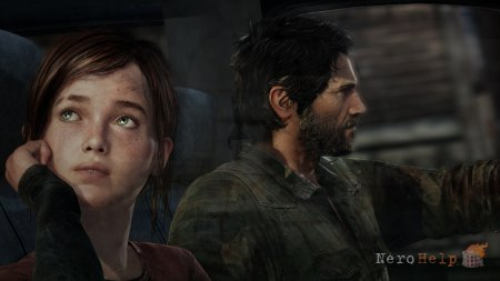 Sony вернут $10 за предзаказ The Last of Us: Remastered