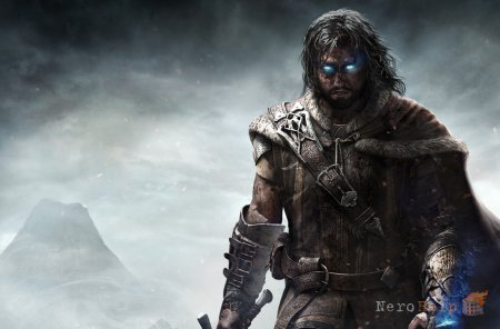 Middle-earth: Shadow of Mordor – превью №2