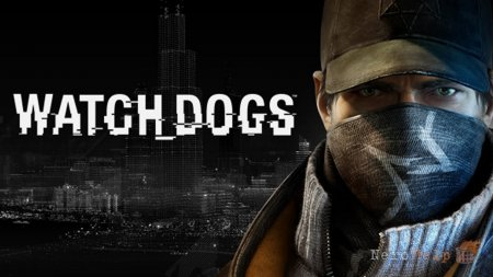 Watch Dogs | Обзор №5
