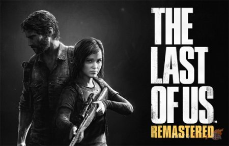 30 секундная ТВ реклама The Last of Us Remastered