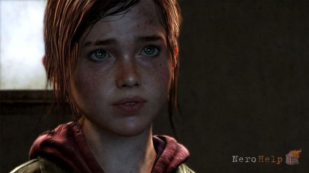 Обзор The Last Of Us: Remastered