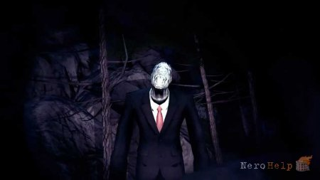 Дата релиза Slender The Arrival на PS3 и Xbox 360