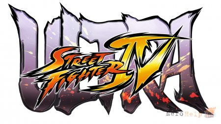 Обзор Ultra Street Fighter IV