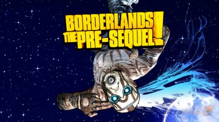 Первые оценки Borderlands: The Pre-Sequel