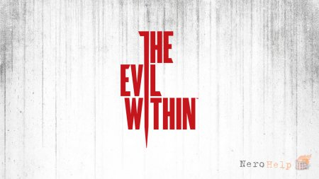 Обзор The Evil Within |  Добро снаружи, зло - внутри