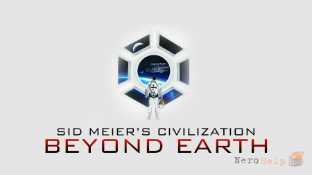 Как победить в Sid Meier's Civilization: Beyond Earth?