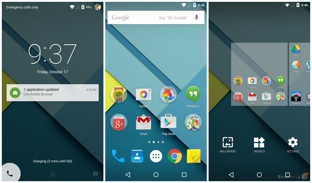 Htc sense 5 wallpapers xdating