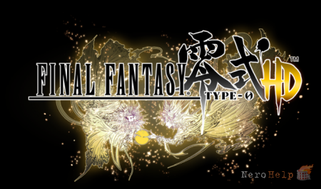 Final Fantasy Type-0 HD доступна для предзаказа в PSN по цене в 3,399 рубле ...