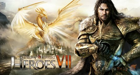 10 фактов о Might & Magic Heroes VII