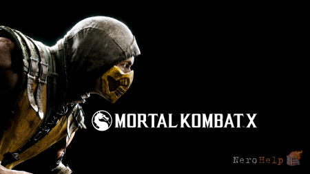 Обзор Mortal Kombat X | Get over here!