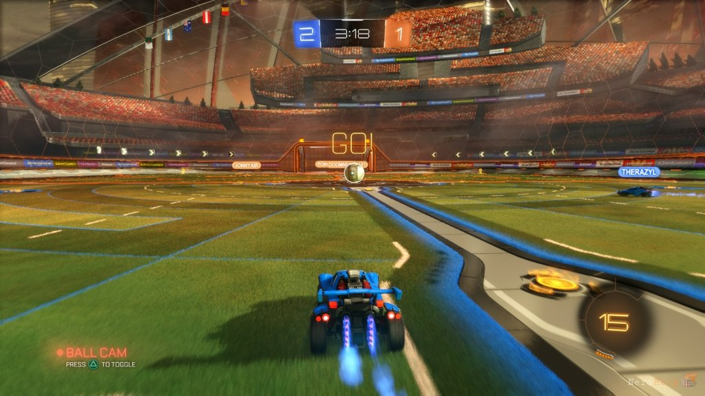 "black photos rocket league в""– 45109"