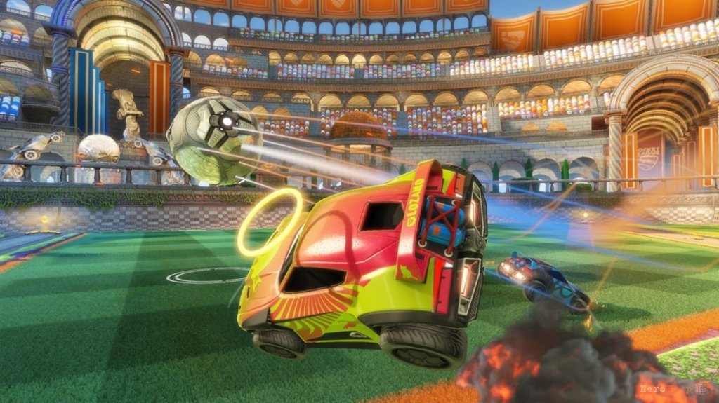 "black photos rocket league в""– 45053"