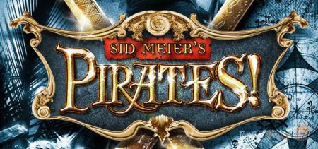Обзор Sid Meier's Pirates!