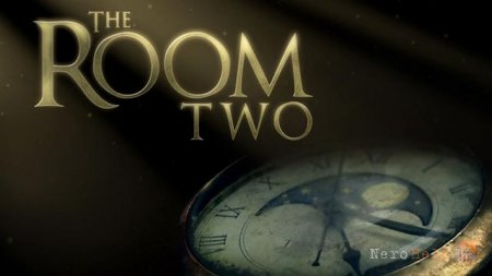 Обзор The Room Two