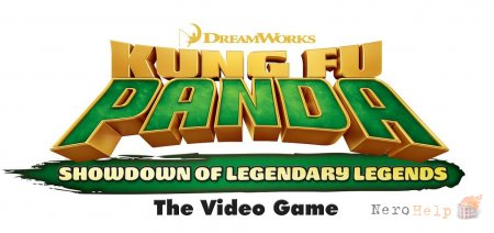 Обзор Kung Fu Panda: Showdown of Legendary Legends