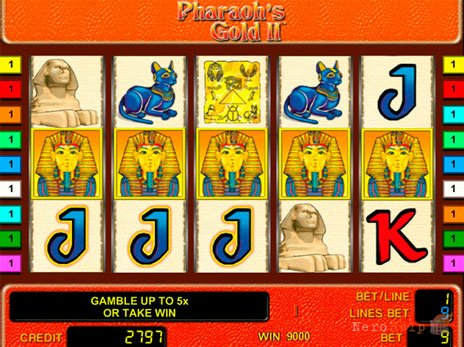 Играть во flash casino den bosch