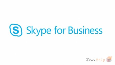 Сценарии связывания пулов Skype for Business Server 2015