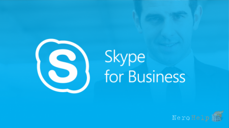 Сценарии связывания пулов Skype for Business Server 2015. Продолжение