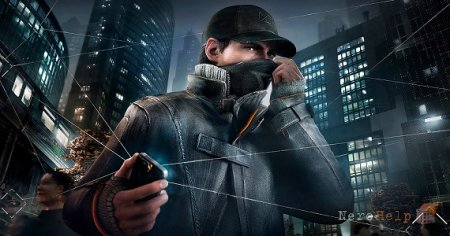 Официально: Watch Dogs 2, South Park: The Fractured But Whole и Tom Clancy ...