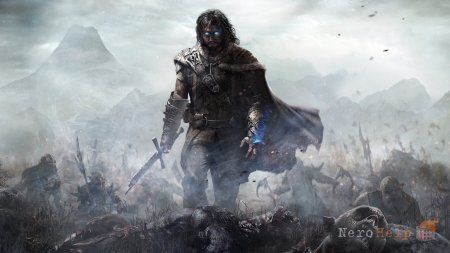 Слух: Middle-earth: Shadow of Mordor 2 в разработке