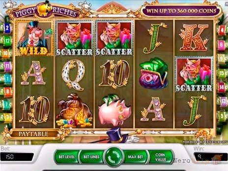 Slot о пол играть online with bonus