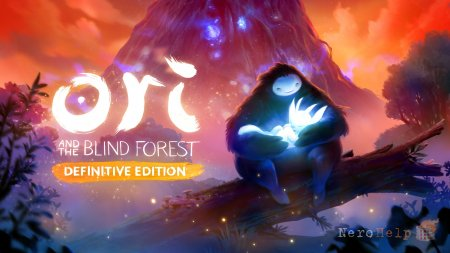 Ori and the Blind Forest: Definitive Edition - дата выхода PC-версии