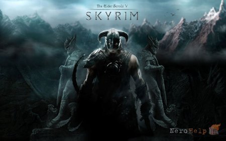 Слух: Bethesda анонсирует ремастер The Elder Scrolls V: Skyrim на конференц ...