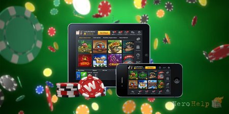online william hill casino online kazino