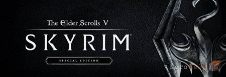 Стала известна точная дата выхода The Elder Scrolls V: Skyrim