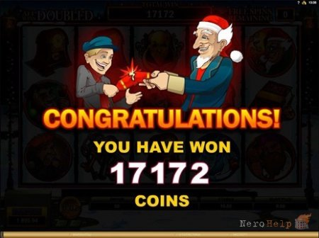 Игра casino 777 online king