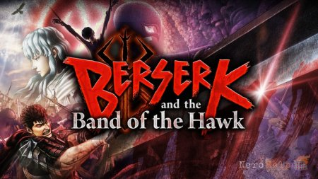 Обзор Berserk and the Band of the Hawk