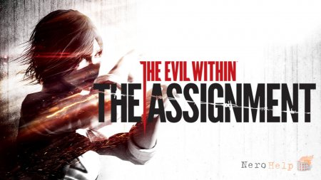 The Evil Within: обзор сюжетных DLC The Assignment и The Consequence