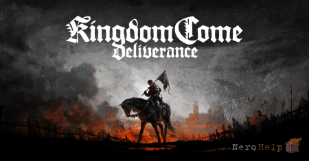 Превью Kingdom Come: Deliverance