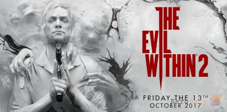The Evil Within 2 лишилась защиты Denuvo
