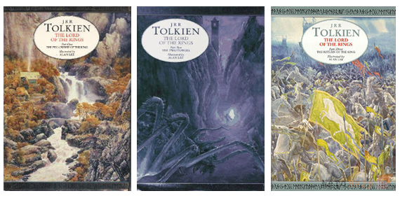 a summary of the hobbit by jrr tolkien A short summary of j r r tolkien's the hobbit plot overview bilbo baggins lives a quiet, peaceful life in his comfortable hole at bag end bilbo lives in a hole because he is a hobbit—one of a race of small, plump people about half the size of humans, with furry toes and a great love of good.
