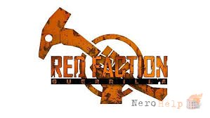 Red Faction: Guerrilla - ремастер игры находится в разработке?