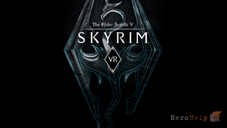 Обзор The Elder Scrolls V: Skyrim VR