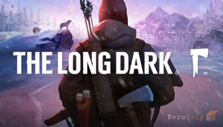 Обзор The Long Dark