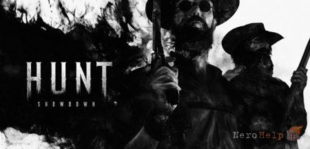 Hunt: Showdown обрела дату релиза