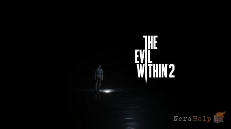Обзор The Evil Within 2