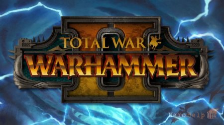 Обзор Total War: Warhammer II