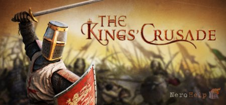 Обзор Lionheart: Kings' Crusade
